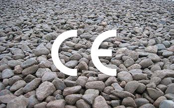Paljon kiviainesta